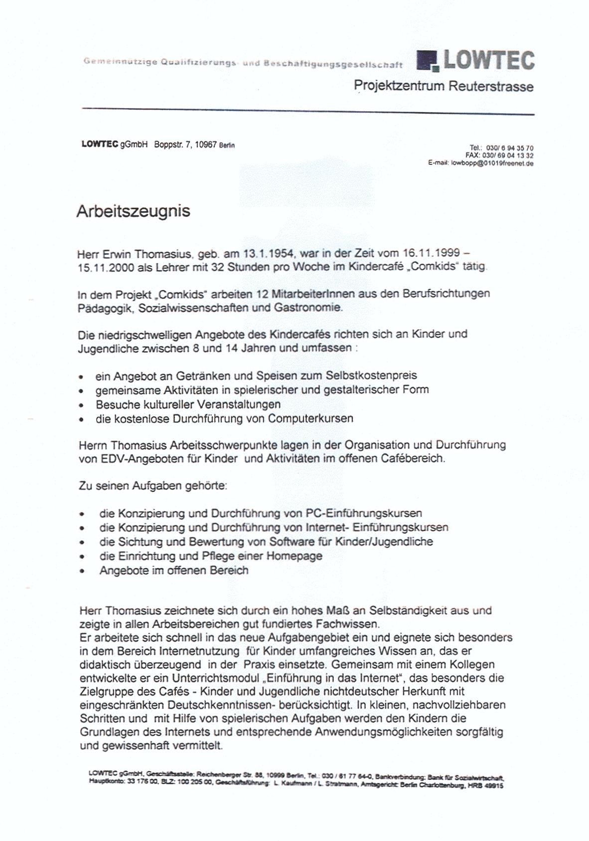 Großartig Lehrer Beschreibung Lebenslauf Zeitgenössisch - Entry ...